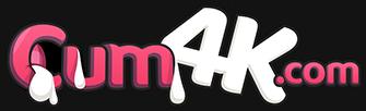 Cum 4K - Ultra Definition
