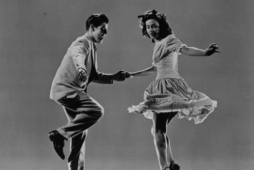 Swing Dancing How It Started And Why It S So Popular Today