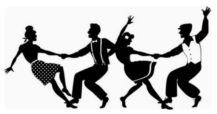 Swing Dancing: How It Started And Why It's So Popular Today