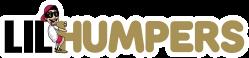 luckyhumpers.com
